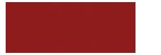 24 Hour Glazing Control London Logo